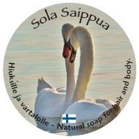 https://www.solakauppa.fi/wp-content/uploads/2017/01/01.jpg