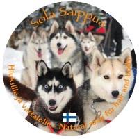 https://www.solakauppa.fi/wp-content/uploads/2017/01/07.jpg
