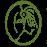 logo-sola-kauppa-578x135